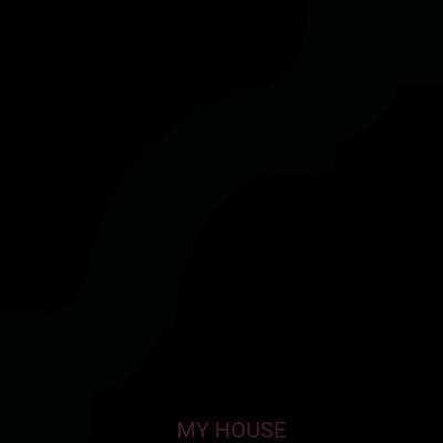 Лепнина карнизы 1.50.141.f производства ЕВРОПЛАСТ