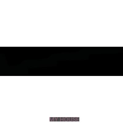 Лепнина карнизы 1.50.142.f производства ЕВРОПЛАСТ