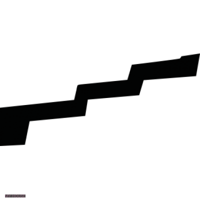 Лепнина карнизы 1.50.145.f производства ЕВРОПЛАСТ