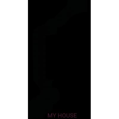 Лепнина карнизы 1.50.146.f производства ЕВРОПЛАСТ