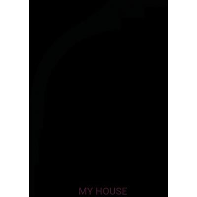 Лепнина карнизы 1.50.147 производства ЕВРОПЛАСТ