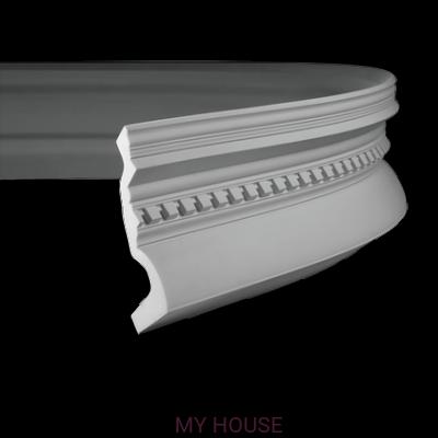 карнизы 1.50.152.f