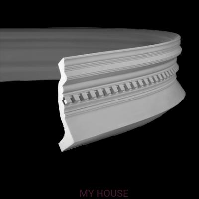 карнизы 1.50.153.f