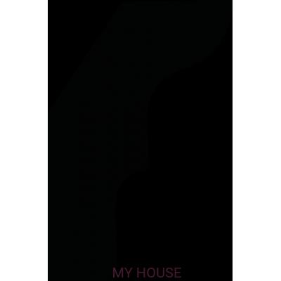 Лепнина карнизы 1.50.155.f производства ЕВРОПЛАСТ