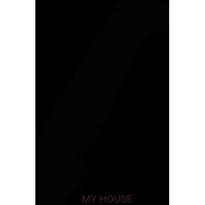 Лепнина карнизы 1.50.159.f производства ЕВРОПЛАСТ