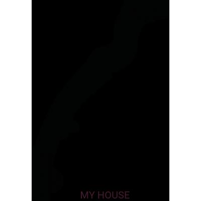 Лепнина карнизы 1.50.162.f производства ЕВРОПЛАСТ
