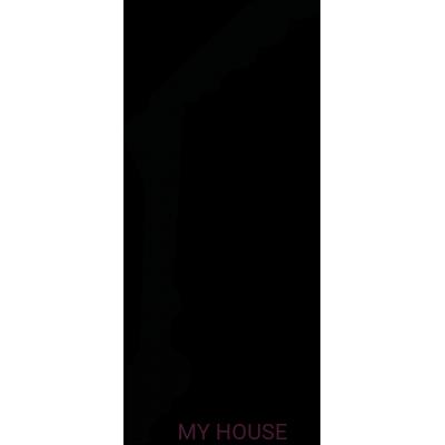 Лепнина карнизы 1.50.163 производства ЕВРОПЛАСТ