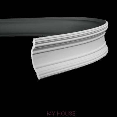 карнизы 1.50.168.f