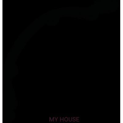 Лепнина карнизы 1.50.168.f производства ЕВРОПЛАСТ