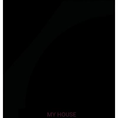 Лепнина карнизы 1.50.172.f производства ЕВРОПЛАСТ