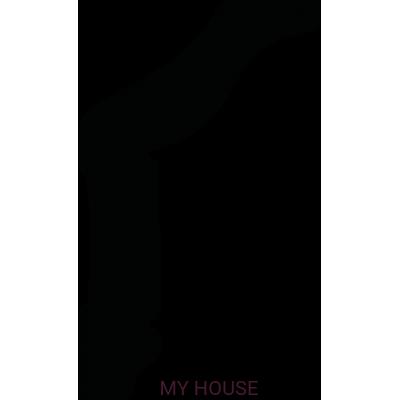 Лепнина карнизы 1.50.174.f производства ЕВРОПЛАСТ
