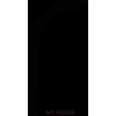 Лепнина карнизы 1.50.176 производства ЕВРОПЛАСТ
