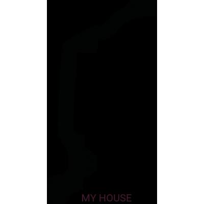 Лепнина карнизы 1.50.177 производства ЕВРОПЛАСТ