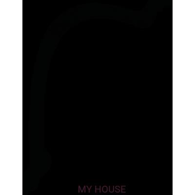 Лепнина карнизы 1.50.180.f производства ЕВРОПЛАСТ