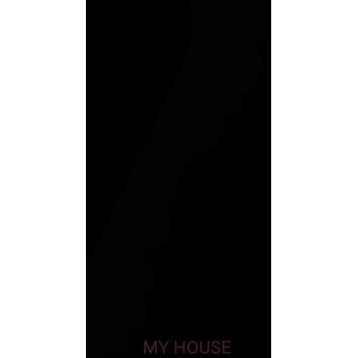 Лепнина карнизы 1.50.181.f производства ЕВРОПЛАСТ