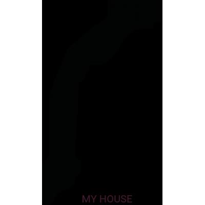 Лепнина карнизы 1.50.182.f производства ЕВРОПЛАСТ