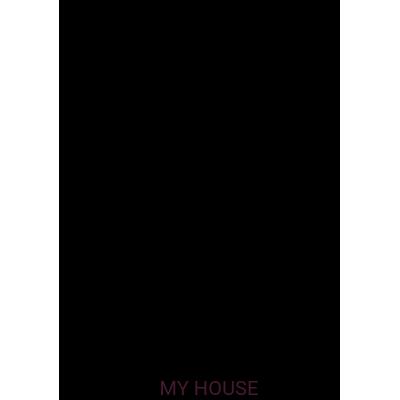 Лепнина карнизы 1.50.186 производства ЕВРОПЛАСТ