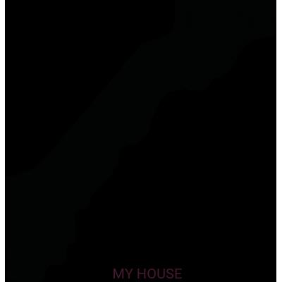 Лепнина карнизы 1.50.187.f производства ЕВРОПЛАСТ