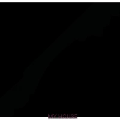 Лепнина карнизы 1.50.189 производства ЕВРОПЛАСТ