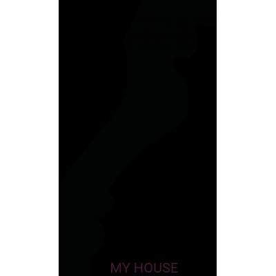 Лепнина карнизы 1.50.192.f производства ЕВРОПЛАСТ