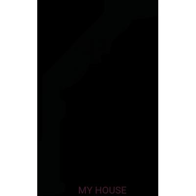 Лепнина карнизы 1.50.193.f производства ЕВРОПЛАСТ