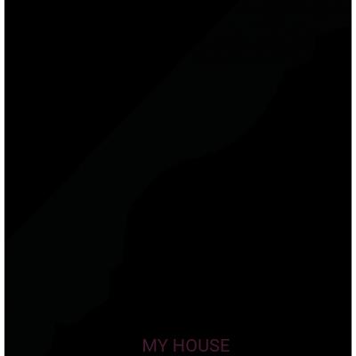 Лепнина карнизы 1.50.194 производства ЕВРОПЛАСТ