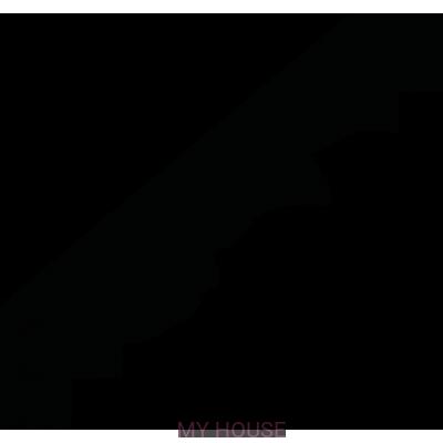 Лепнина карнизы 1.50.195.f производства ЕВРОПЛАСТ