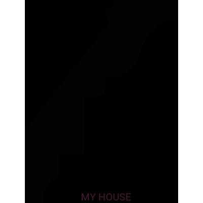 Лепнина карнизы 1.50.196.f производства ЕВРОПЛАСТ