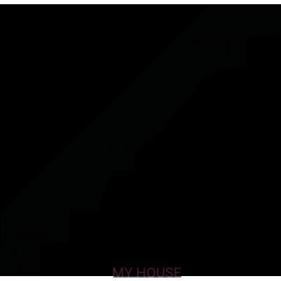 Лепнина карнизы 1.50.197.f производства ЕВРОПЛАСТ