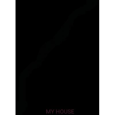 Лепнина карнизы 1.50.201.f производства ЕВРОПЛАСТ