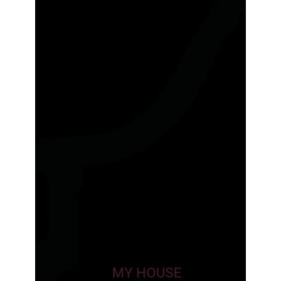 Лепнина карнизы 1.50.210.f производства ЕВРОПЛАСТ