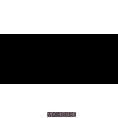 Лепнина карнизы 1.50.212 производства ЕВРОПЛАСТ
