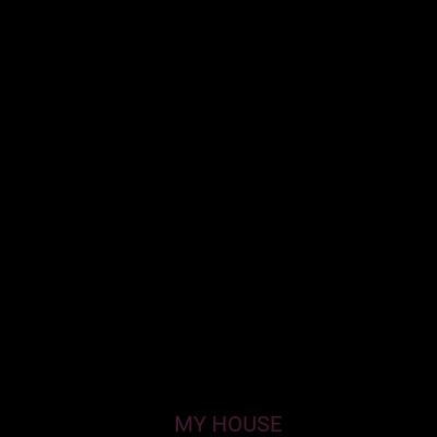 Лепнина карнизы 1.50.214 производства ЕВРОПЛАСТ