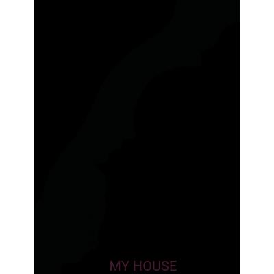 Лепнина карнизы 1.50.251.f производства ЕВРОПЛАСТ