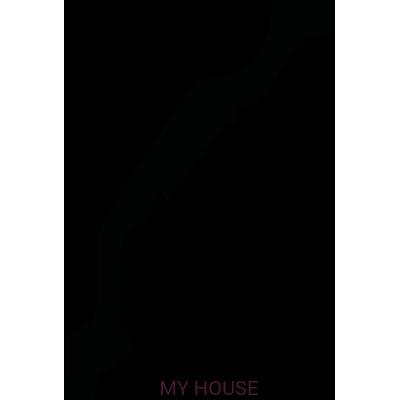 Лепнина карнизы 1.50.255.f производства ЕВРОПЛАСТ