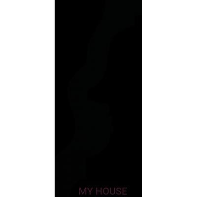 Лепнина карнизы 1.50.259.f производства ЕВРОПЛАСТ