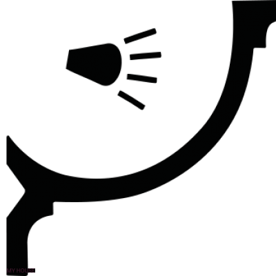 Лепнина карнизы 1.50.261.f производства ЕВРОПЛАСТ