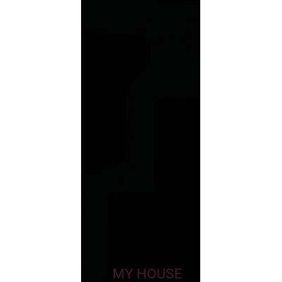 Лепнина карнизы 1.50.262.f производства ЕВРОПЛАСТ