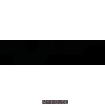 Лепнина карнизы артикул 1.50.265.f производства ЕВРОПЛАСТ