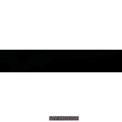 Лепнина карнизы 1.50.268.f производства ЕВРОПЛАСТ