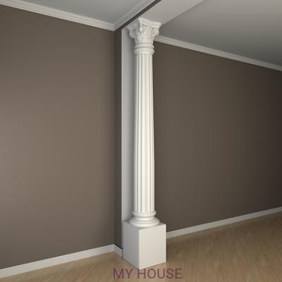 колонны 1.30.303