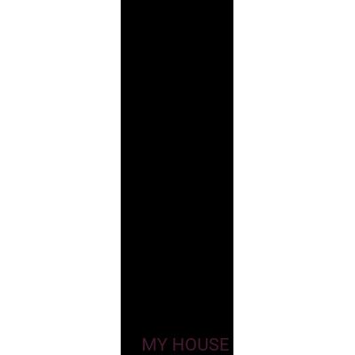 Лепнина молдинги 1.51.306.f производства ЕВРОПЛАСТ