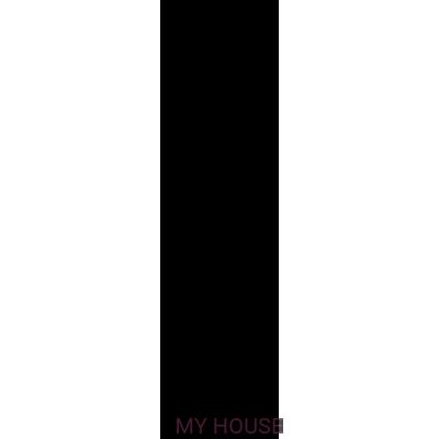 Лепнина молдинги 1.51.307 производства ЕВРОПЛАСТ