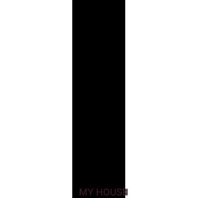 Лепнина молдинги 1.51.315.f производства ЕВРОПЛАСТ