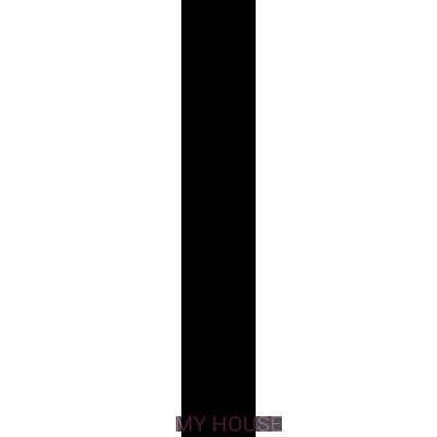 Лепнина молдинги 1.51.316.f производства ЕВРОПЛАСТ