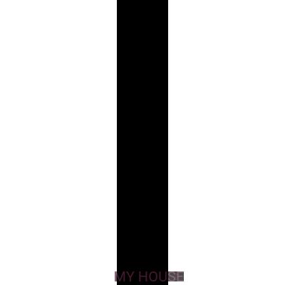 Лепнина молдинги 1.51.320.f производства ЕВРОПЛАСТ