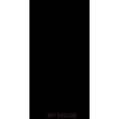 Лепнина молдинги 1.51.321.f производства ЕВРОПЛАСТ