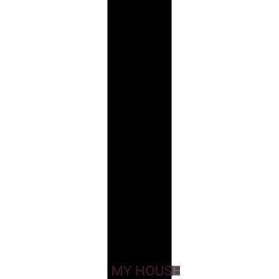 Лепнина молдинги 1.51.324.f производства ЕВРОПЛАСТ