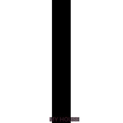 Лепнина молдинги 1.51.325.f производства ЕВРОПЛАСТ