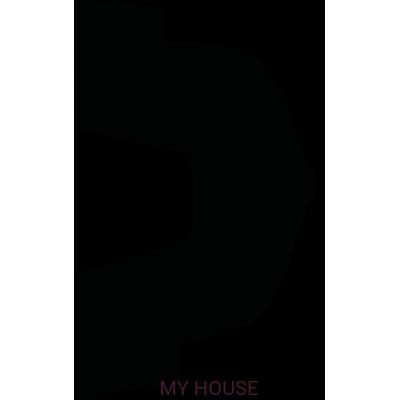 Лепнина молдинги 1.51.328.f производства ЕВРОПЛАСТ